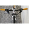 """Kép 6/6 - Specialized Hotrock 24"""" használt alu gyerek kerékpár"""