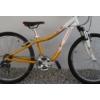 """Kép 5/6 - Specialized Hotrock 24"""" használt alu gyerek kerékpár"""