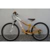 """Kép 4/6 - Specialized Hotrock 24"""" használt alu gyerek kerékpár"""