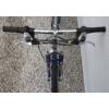 """Kép 5/5 - Tecno Bike Rubino Fully 26"""" használt MTB kerékpár"""