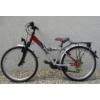 """Kép 2/6 - Winora Ruff Rider 24"""" használt gyerek kerékpár"""