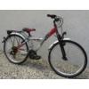 """Kép 3/6 - Winora Ruff Rider 24"""" használt gyerek kerékpár"""