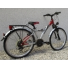 """Kép 4/6 - Winora Ruff Rider 24"""" használt gyerek kerékpár"""