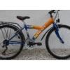 """Kép 4/5 - X-Tract Freeride 24"""" Használt Gyerek Kerékpár"""