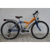 """Kép 1/5 - X-Tract Freeride 24"""" Használt Gyerek Kerékpár"""