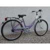 Kép 2/5 - BBF Outrider 3 24 Használt Gyerek Kerékpár