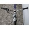 Kép 5/5 - BBF Outrider 3 24 Használt Gyerek Kerékpár
