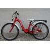"""Kép 2/6 - Cone Girl Kids 200 20"""" használt alu gyerek kerékpár"""