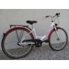 """Kép 3/6 - Pegasus Arcona 3 26"""" használt ATB kerékpár"""