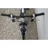 """Kép 6/6 - Yazoo Devil 24"""" használt gyerek kerékpár"""