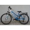 """Kép 2/6 - Yazoo Devil 24"""" használt gyerek kerékpár"""