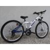 """Kép 2/5 - BBF Streetrider 24"""" Használt Alu Gyerek Kerékpár"""