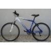 """Kép 2/6 - Bottecchia FX 5.40 26"""" használt alu MTB kerékpár"""
