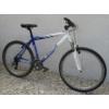"""Kép 3/6 - Bottecchia FX 5.40 26"""" használt alu MTB kerékpár"""