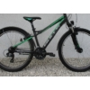"""Kép 5/6 - Bulls Sharptail Street 1 26"""" használt alu MTB kerékpár"""