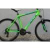 """Kép 5/6 - Bulls Wildtail XC 26"""" használt alu MTB kerékpár"""