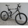 """Kép 2/6 - Bulls Comp 6.00 FS Fully 26"""" használt alu MTB kerékpár"""