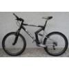 """Kép 4/6 - Bulls Comp 6.00 FS Fully 26"""" használt alu MTB kerékpár"""
