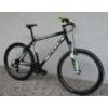 """Kép 4/6 - Bulls Wildtail XC 26"""" használt alu MTB kerékpár"""