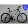 """Kép 1/6 - Bulls Wildtail XC 26"""" használt alu MTB kerékpár"""