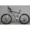"""Kép 2/6 - Conway MF 801 Fully 26"""" használt alu MTB kerékpár"""
