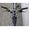 """Kép 5/5 - Flyke Street T6 26"""" használt MTB kerékpár"""