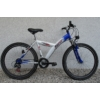 """Kép 1/5 - Flyke Street T6 26"""" használt MTB kerékpár"""