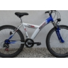 """Kép 4/5 - Flyke Street T6 26"""" használt MTB kerékpár"""