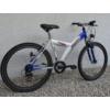 """Kép 2/5 - Flyke Street T6 26"""" használt MTB kerékpár"""