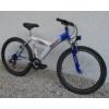 """Kép 3/5 - Flyke Street T6 26"""" használt MTB kerékpár"""