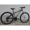 """Kép 3/5 - Head Ridott 26"""" használt alu MTB kerékpár"""