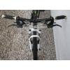 """Kép 5/5 - Head Ridott 26"""" használt alu MTB kerékpár"""