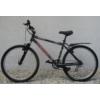 """Kép 2/6 - Kona Lanai 26"""" használt alu MTB kerékpár"""