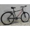 """Kép 4/6 - Kona Lanai 26"""" használt alu MTB kerékpár"""