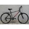 """Kép 1/6 - Kona Lanai 26"""" használt alu MTB kerékpár"""