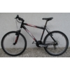 """Kép 2/6 - Merida Kalahari 26"""" használt alu MTB kerékpár"""