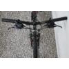 """Kép 6/6 - Merida Kalahari 26"""" használt alu MTB kerékpár"""