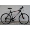 """Kép 1/6 - Merida Kalahari 26"""" használt alu MTB kerékpár"""