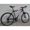 """Kép 4/6 - Merida Kalahari 26"""" használt alu MTB kerékpár"""