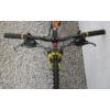"""Kép 6/6 - Otero Senda 26"""" használt alu MTB kerékpár"""