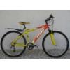 """Kép 1/6 - Otero Senda 26"""" használt alu MTB kerékpár"""