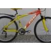 """Kép 5/6 - Otero Senda 26"""" használt alu MTB kerékpár"""