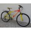 """Kép 4/6 - Otero Senda 26"""" használt alu MTB kerékpár"""
