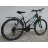 """Kép 3/6 - Pegasus Avanti 26"""" használt alu MTB kerékpár"""