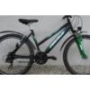 """Kép 5/6 - Pegasus Avanti 26"""" használt alu MTB kerékpár"""