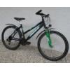 """Kép 4/6 - Pegasus Avanti 26"""" használt alu MTB kerékpár"""