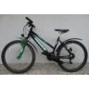 """Kép 2/6 - Pegasus Avanti 26"""" használt alu MTB kerékpár"""