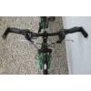"""Kép 6/6 - Pegasus Avanti 26"""" használt alu MTB kerékpár"""