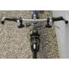 """Kép 5/5 - Prince Razor Fully 26"""" Használt Alu MTB Kerékpár"""