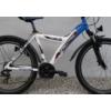 Kép 4/5 - Sabotage Cry Max Sport 26 Használt Alu MTB Kerékpár